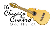 The Chicago Cuatro Orchestra Project